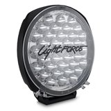 LIGHTFORCE Genesis 210mm LED